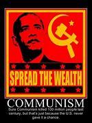 Image result for global socialism