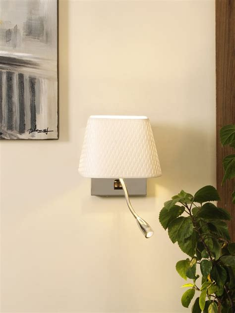 reading bedside wall lamp buy wall lights online india