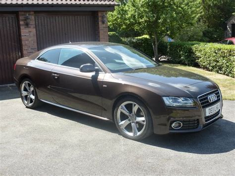 new lower price audi a t fsi s line special edition