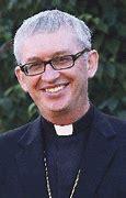 Image result for bishop patrick dunn