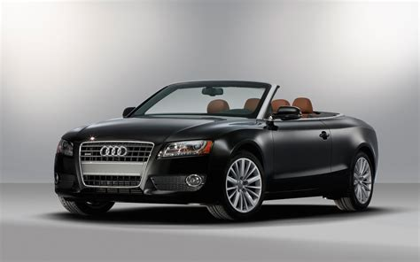 audi a reviews and rating motor trend