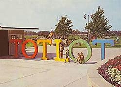 Image result for Metro Beach Harrison Twp