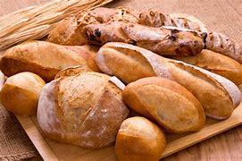 フランスパン に対する画像結果