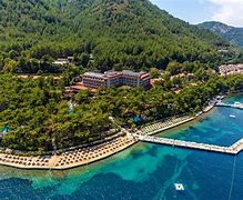Image result for grand yazici club marmaris palace
