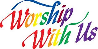 Image result for Free Christian Worship Team Clip Art
