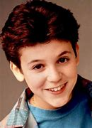 Image result for Fred Savage as a Kid