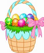 Image result for free clip art easter