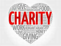 Image result for charity