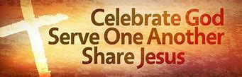 Image result for free pics of share Jesus