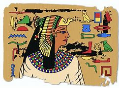 Image result for ancient egypt clipart