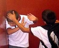 Bildresultat för mobbing i skolan