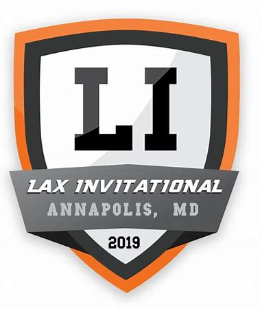 Image result for lax invitiational annapolis