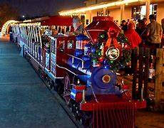 Image result for Magical train rides