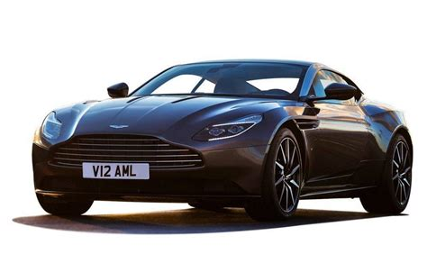 aston martin db price images reviews and specs