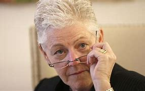 Image result for bing images gina mccarthy