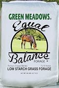 Image result for green meadows equal balance