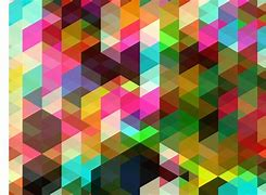 Image result for free images of geometric solids