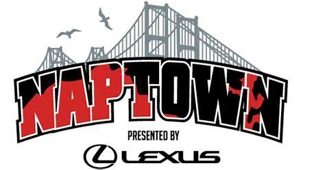 Image result for naptown challenge logo lacrosse