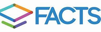 Image result for factsmgt logo