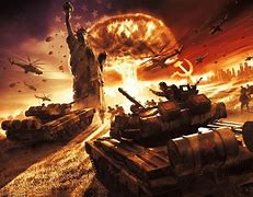 Image result for ukraine – russia – usa - world war 3?