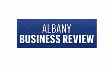 Image result for albany business review