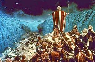 モーセ に対する画像結果