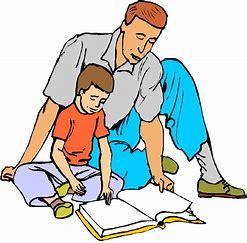 Image result for Parent Role Model Cartoon