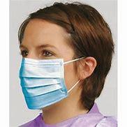 Résultat d'images pour masques de protection