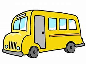 Image result for transportation clip art
