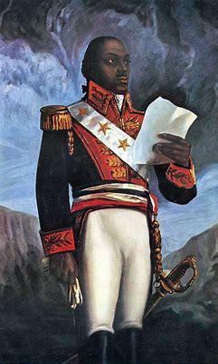 Image result for toussaint louverture