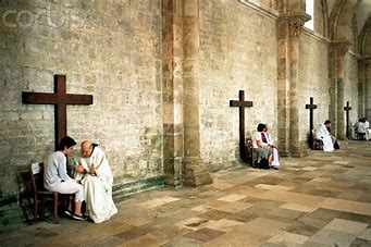 Image result for imafes catholic confession