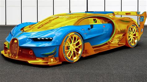 TOP FASTEST CARS IN THE WORLD YOUTUBE