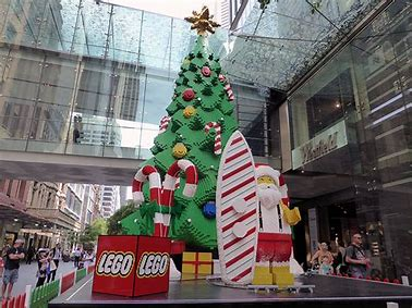 Image result for ピットモール クリスマス