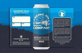 Image result for hanging hills HARTBEAT DOUBLE IPA