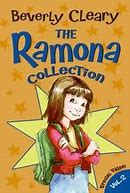Image result for ramona quimby