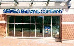 Image result for sebago brewing portland