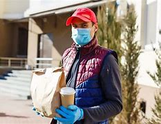 Image result for latinos Male  Worker facemask