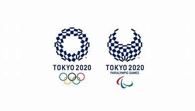 東京オリンピック開幕 に対する画像結果