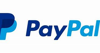 Image result for paypal logos