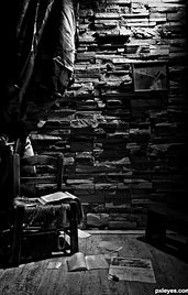 Image result for images of broken hearted memories
