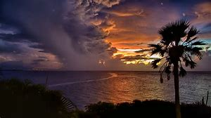 Image result for Bing Scenery