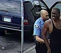 Bildergebnis für Floyds Verhaftung