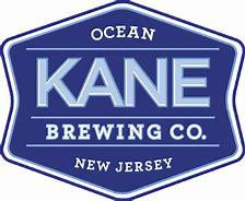 Image result for kane brew