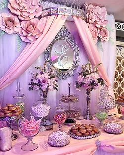 Image result for image quinceanera party