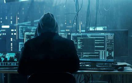 Bildergebnis für cybercrime