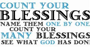 Image result for free pics of blessings