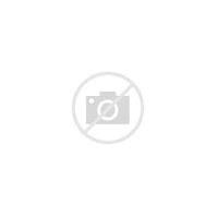 Image result for dick grove little bird suite