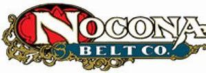 Image result for nocona logo