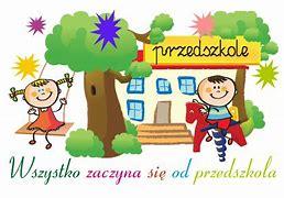 Obraz znaleziony dla: obrazki dzieci w przedszkolu