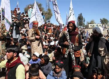 Taliban denies introduction of restrictions on social media